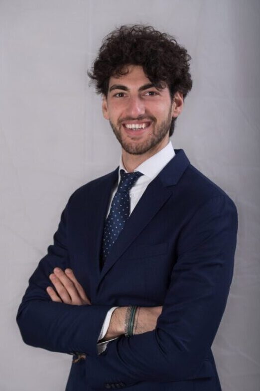 Dottor Dario Artigiano